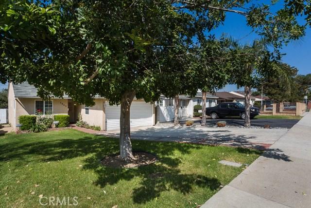 1922 7th Street, San Fernando CA: http://media.crmls.org/mediascn/98e44bd2-1445-443c-bf07-1d00298a6b3b.jpg