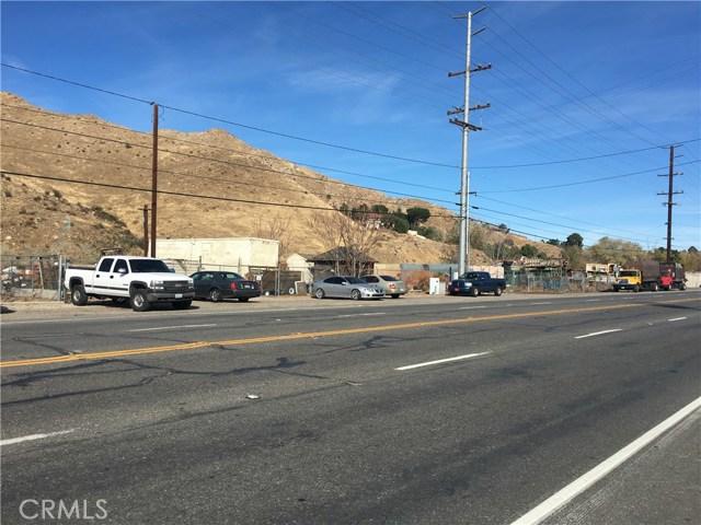 99999 Sierra Hwy Canyon Country, CA 91351 - MLS #: SR18010836