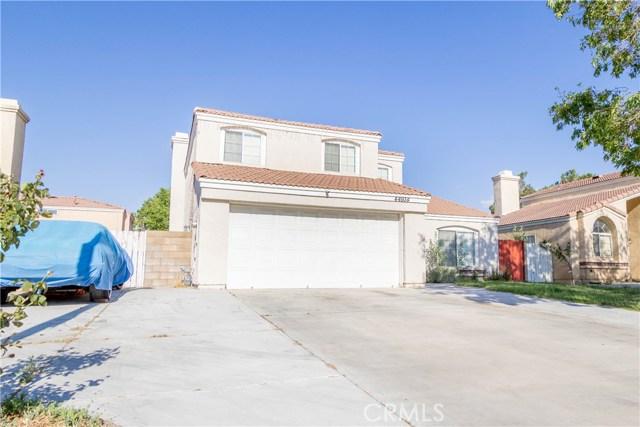 44934 11th Street, Lancaster, CA, 93535