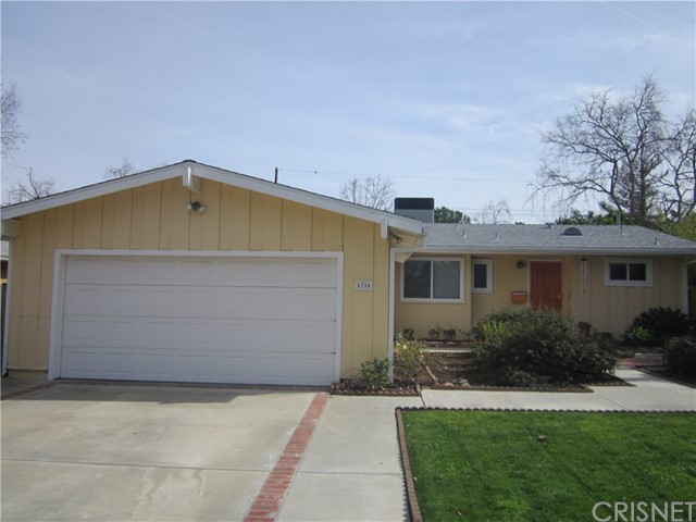 6716 Melba Avenue  West Hills CA 91307