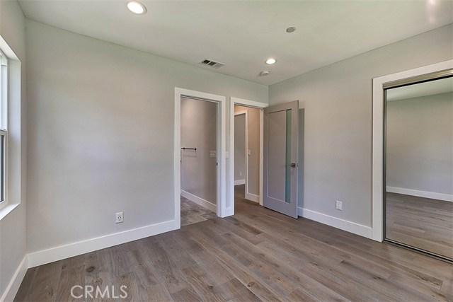 721 N Avon Street Burbank, CA 91505 - MLS #: SR18117069