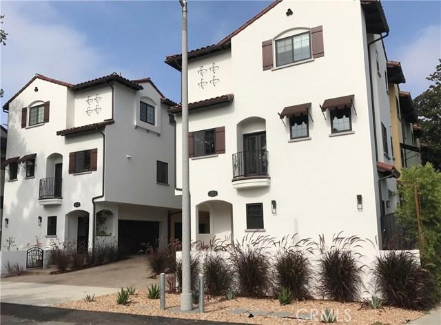 11571 Lemp Court, Studio City, CA 91604