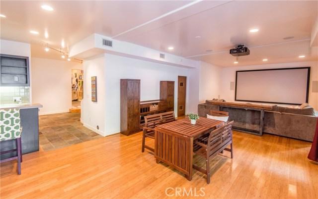 4322 Alcove Avenue Studio City, CA 91604 - MLS #: SR17153930