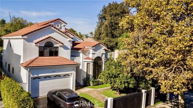 Photo of 4475 Stern Avenue, Sherman Oaks, CA 91423