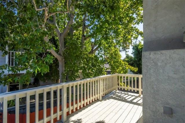 2206 Prospect Ave, Hermosa Beach, CA 90254 photo 20