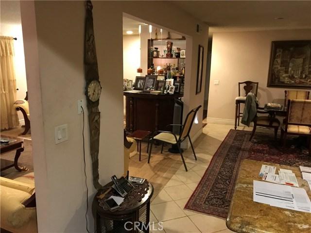 8830 Rowley Street, Littlerock CA: http://media.crmls.org/mediascn/99880044-5b73-400f-9073-2f431a02a53c.jpg