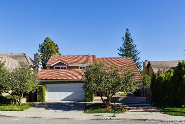 29167 Quail Run Dr, Agoura Hills, CA 91301 Photo