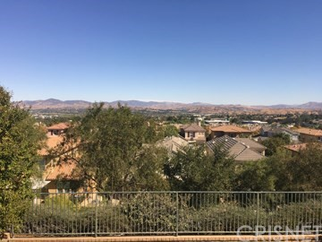 Photo of 26824 GREENLEAF Court, Valencia, CA 91381