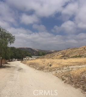 0 Baker Canyon Road, Canyon Country CA: http://media.crmls.org/mediascn/99b2d082-de72-4b03-8535-bf096d544a7d.jpg