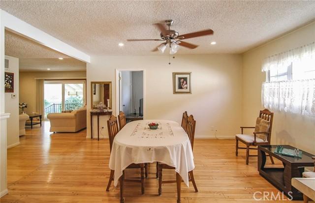17234 Flanders Street, Granada Hills CA: http://media.crmls.org/mediascn/99bc7da2-0a25-4c0c-9007-06192a83c522.jpg