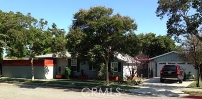 5348 Buffalo Avenue, Sherman Oaks CA 91401