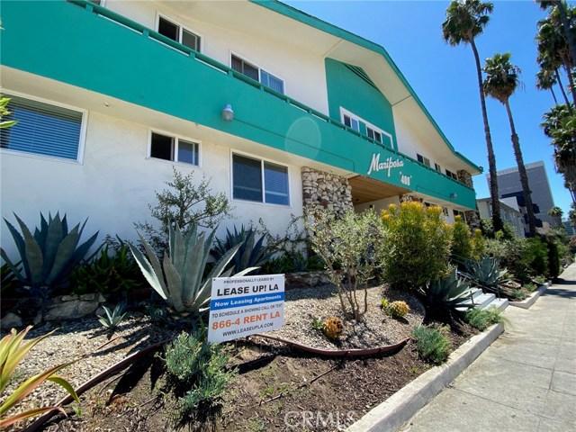 400 S Mariposa Avenue, Hollywood CA: http://media.crmls.org/mediascn/99eb6dcc-5286-4145-a963-58f04e88ba1b.jpg