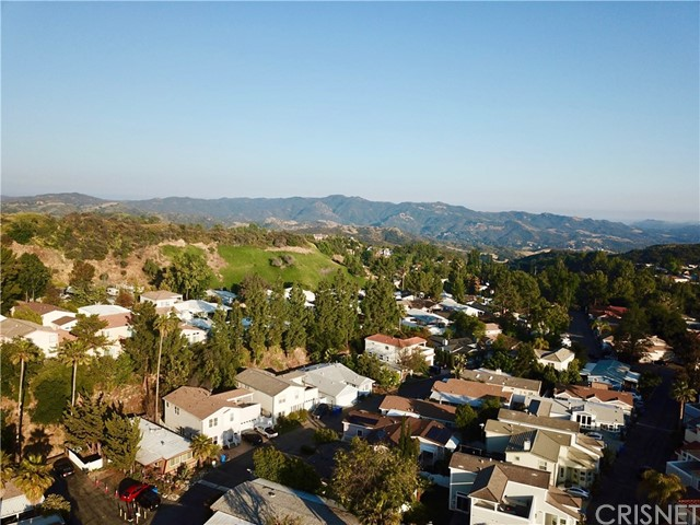 1121 Mohawk, Topanga, CA 90290 photo 47