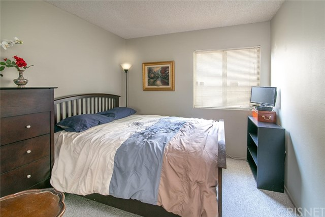 7219 Spring Court West Hills, CA 91307 - MLS #: SR18274393