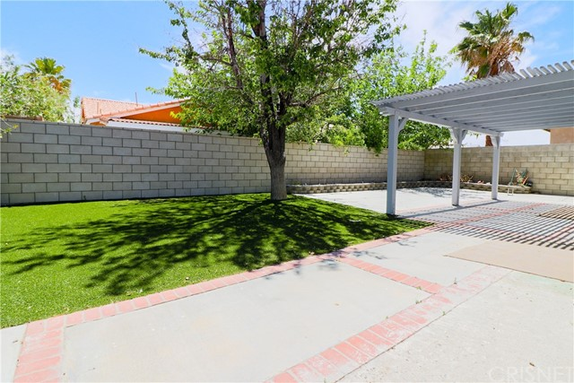 36862 Westgate Drive Palmdale, CA 93552 - MLS #: SR18132213