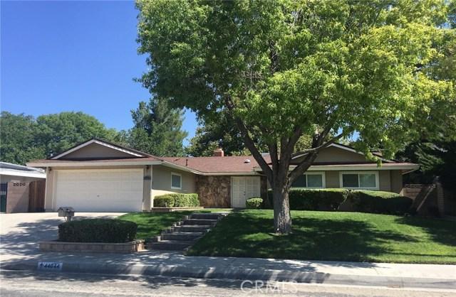 44044 Galion Avenue, Lancaster, CA, 93536