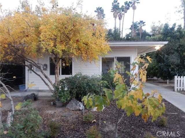 Photo of 20142 Wells Drive, Woodland Hills, CA 91364
