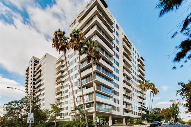 10433 Wilshire Boulevard Los Angeles CA 90024