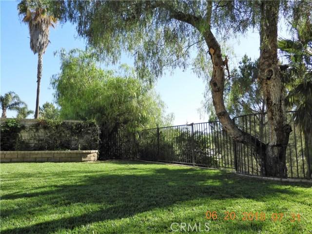 22906 Sycamore Creek Drive, Valencia CA: http://media.crmls.org/mediascn/9a6d63f8-740d-4adb-a5d7-6dc4b538e6f5.jpg