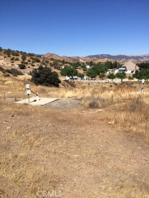 0 W VIC BARBER ROAD, Agua Dulce CA: http://media.crmls.org/mediascn/9a7b2f5b-a556-4eba-ba80-0f19e1547f0d.jpg