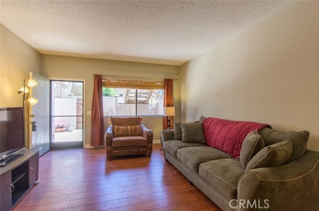 92 Maegan Place # 3 Thousand Oaks, CA 91362 - MLS #: SR17137754