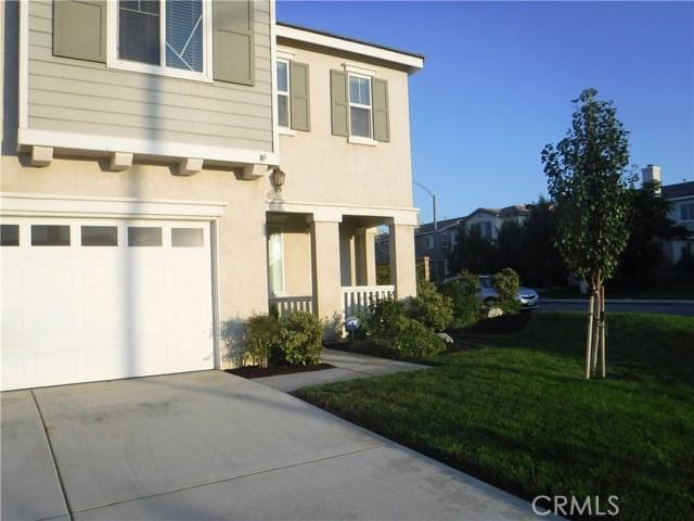 37624 Mangrove Drive, Palmdale CA: http://media.crmls.org/mediascn/9a9084d4-81f2-4ae5-a6bb-7b4337849fa8.jpg