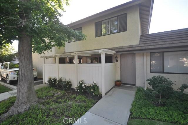 Townhouse for Rent at 2872 INSTONE Circle Westlake Village, California 91361 United States