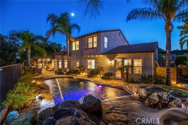 Photo of 26644 Oak Terrace Place, Valencia, CA 91381