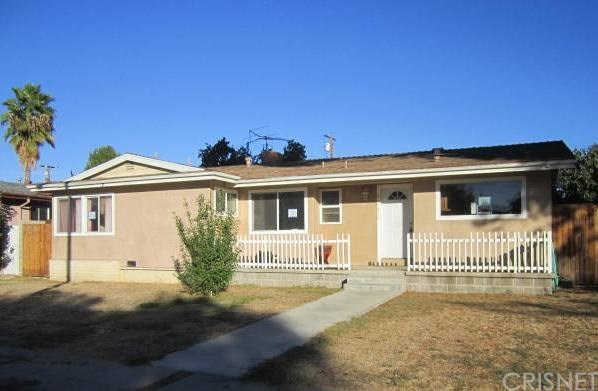 19201 Allandale Drive , CA 91356 is listed for sale as MLS Listing SR18006525