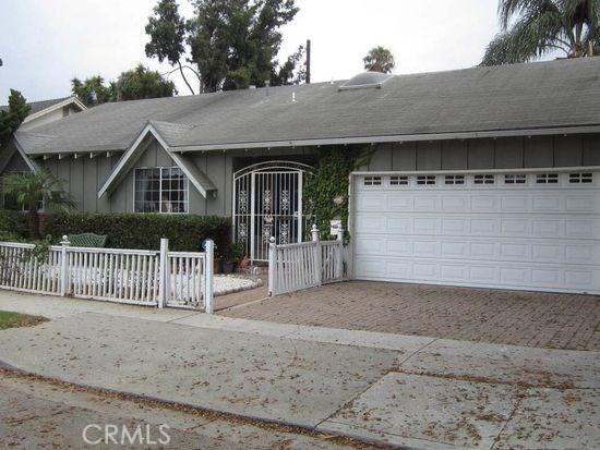 1374 Rose Avenue Venice, CA 90291 - MLS #: SR18228015