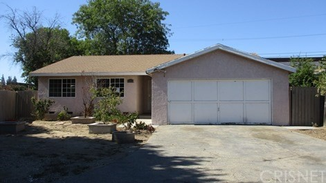 15535 Tuba Street, Mission Hills (San Fernando), CA 91345