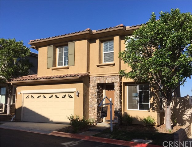 26032 Cayman Place, Newhall CA 91350