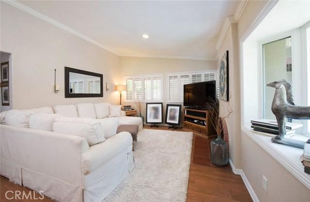 9436 Glade Avenue Chatsworth, CA 91311 - MLS #: SR17208151