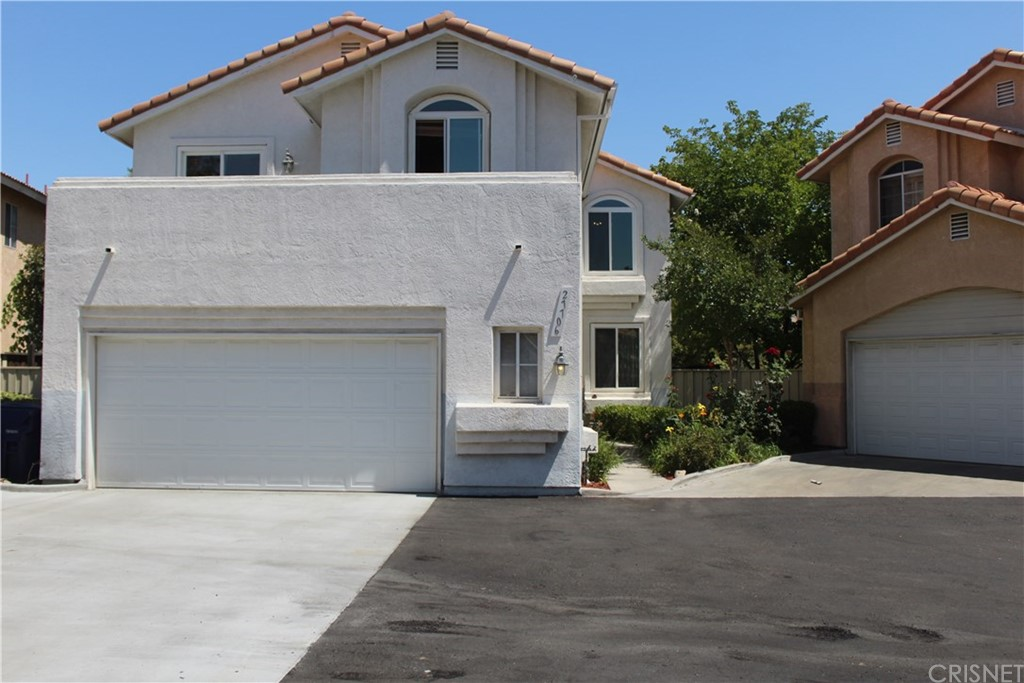 27706 BACON Court, Canyon Country, CA 91351