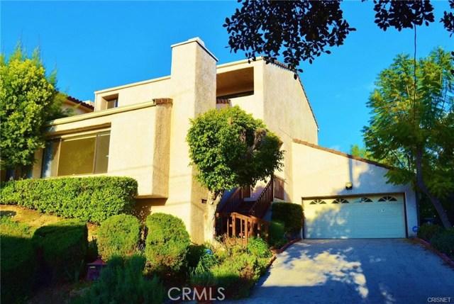 Photo of 5214 Calatrana Drive, Woodland Hills, CA 91364