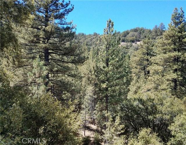 1513 Woodland Pine Mtn Club, CA 93222 - MLS #: SR18127525