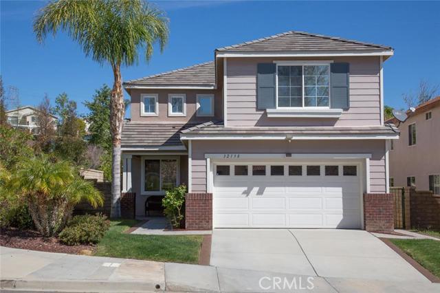 Property for sale at 32138 Big Oak Lane, Castaic,  CA 91384