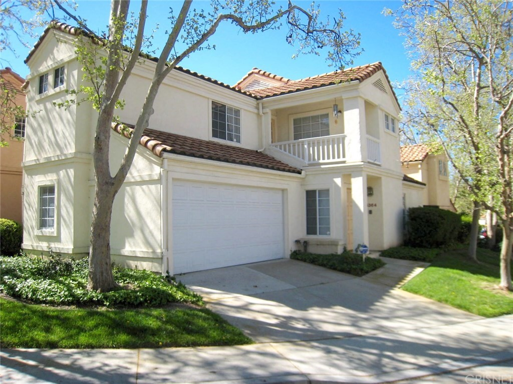 Photo of 4364 OAK GLEN Street, Calabasas, CA 91302