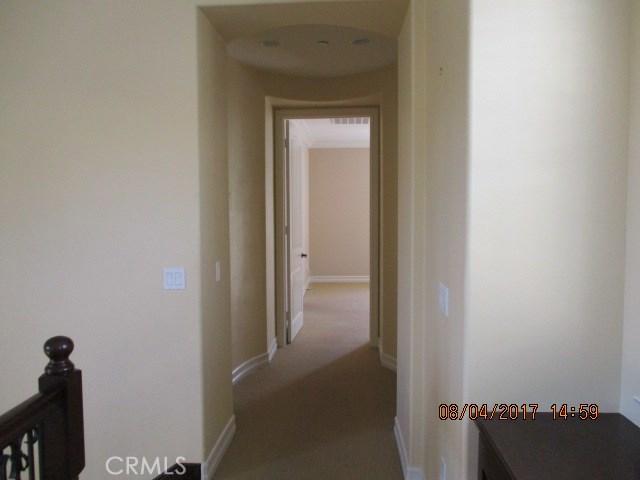 4263 GOLDSTONE LANE, SIMI VALLEY, CA 93065  Photo 14