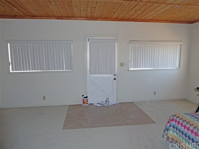 35020 Small Road Palmdale, CA 93550 - MLS #: SR17127346