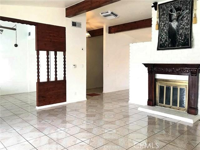 1103 W Holguin Street Lancaster, CA 93534 - MLS #: SR18062826
