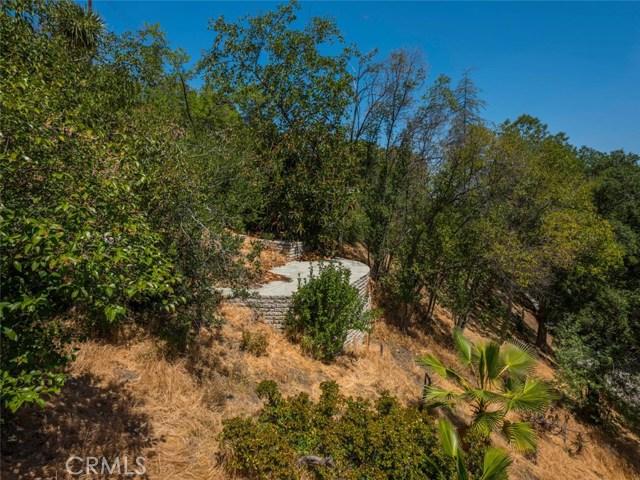 14818 Round Valley Drive Sherman Oaks, CA 91403 - MLS #: SR18117634