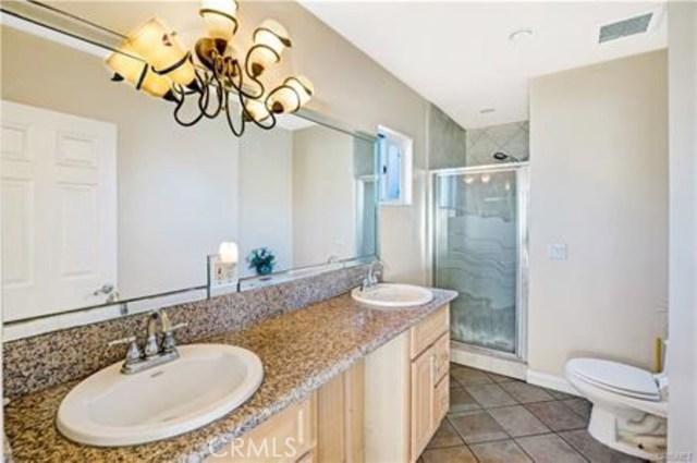 5865 Texhoma Avenue Encino, CA 91316 - MLS #: SR18201233