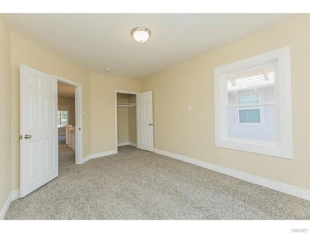 1629 Toberman Street Los Angeles, CA 90015 - MLS #: SR18208063
