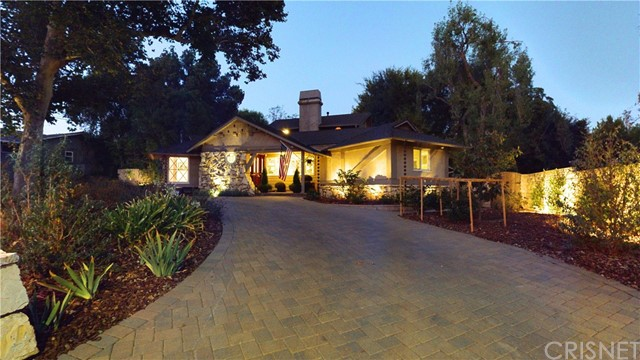 11514 Newcastle Avenue  Granada Hills CA 91344