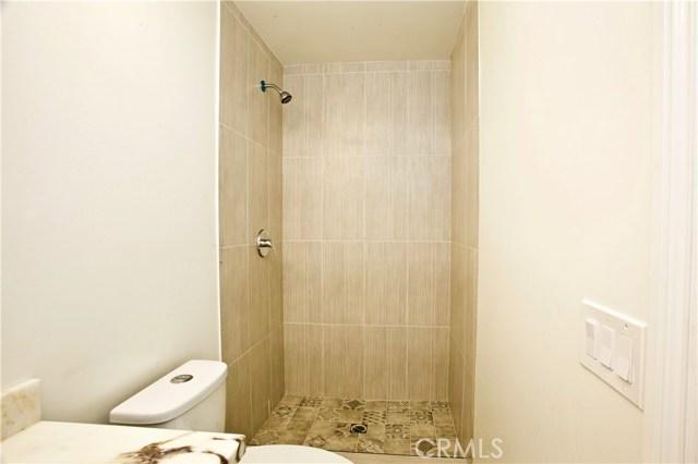 8660 Sharp Avenue, Sun Valley CA: http://media.crmls.org/mediascn/9b40b3e6-f59d-4cbc-ae7b-7171a958e6ea.jpg