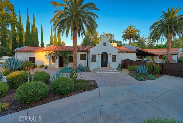 23404 Hatteras Street, Woodland Hills CA: http://media.crmls.org/mediascn/9b4bccbf-0efc-438e-a973-be4f7b7e5cf5.jpg