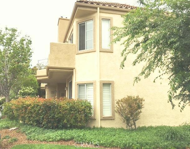 Property for sale at 23629 Del Monte Drive #292, Valencia,  CA 91355
