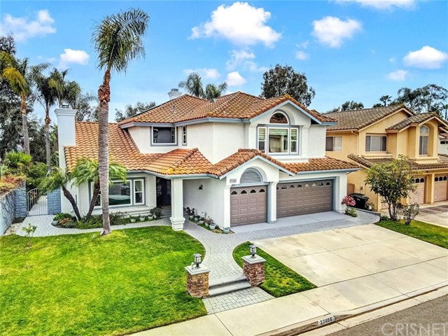 Photo of 27096 Ironwood Drive, Laguna Hills, CA 92653