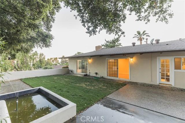 3805 Ranch Top Rd, Pasadena, CA 91107 Photo 26